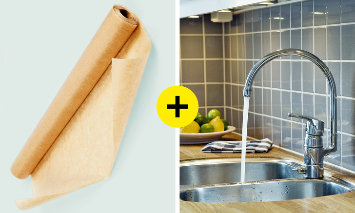 Tips for those who hate cleaning but want to live clean. They will restore order 2 times less often
